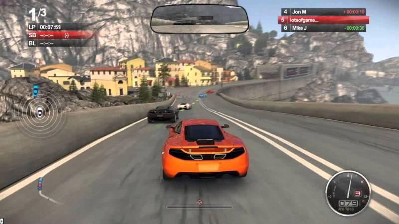 Онлайн топ игры гонки играть онлайн бесплатно на весь экран гонки